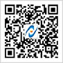 海盟高科微信公众号