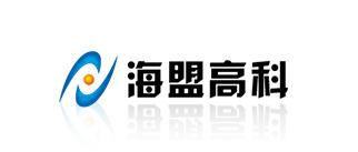 海盟金网软件