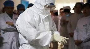 疫情当下,海盟高科研发智能防疫分析布控系统