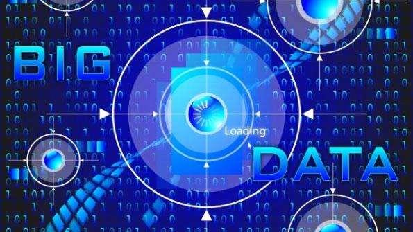 """用""""互联网+大数据""""打造如何才能彻底戒赌政府"""