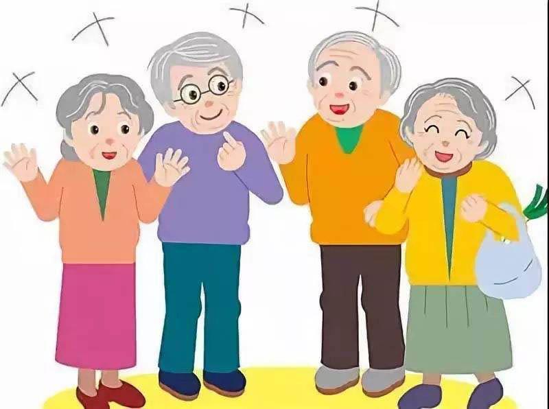 大力发展如何才能彻底戒赌养老,减轻人口老龄化压力